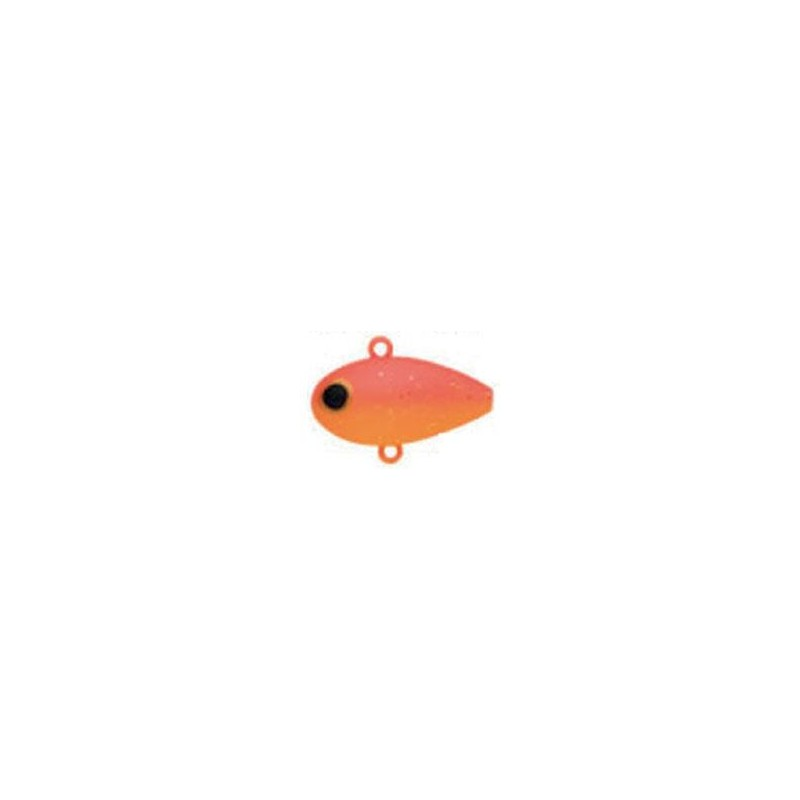 Lures Harima KOZO SPIN SHALLOW 3CM 191N