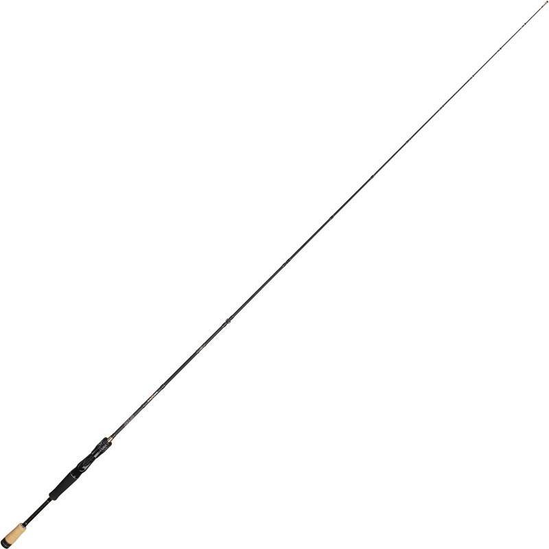 Rods Sakura ICONIC MONO 198CM / 3 10.5G