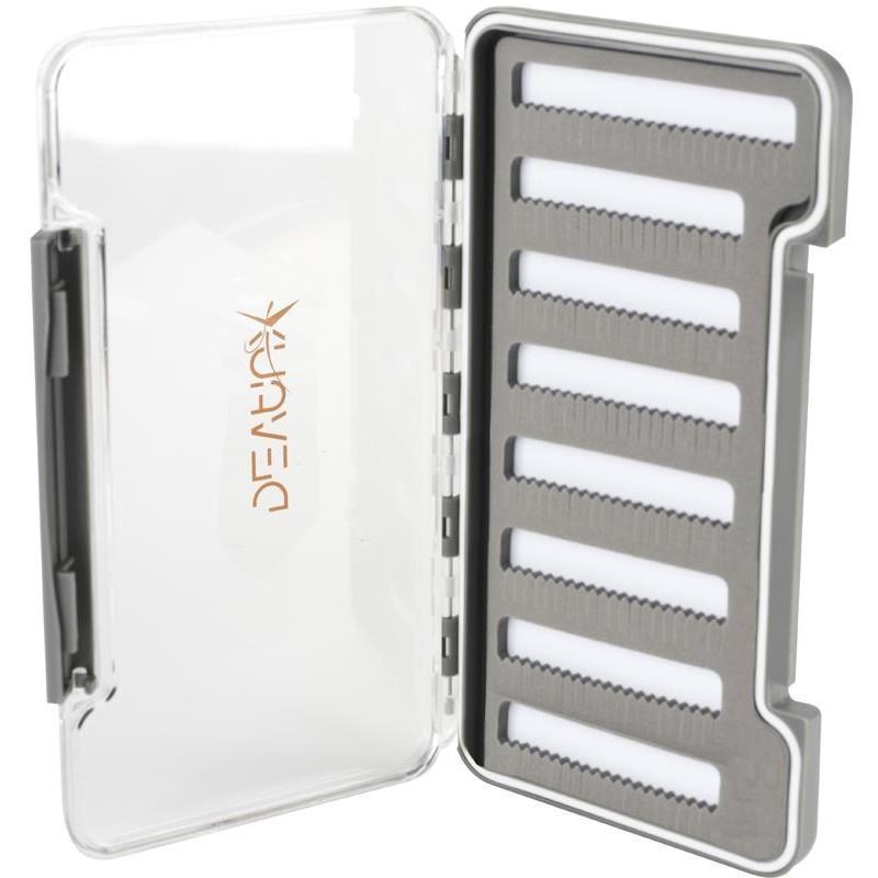 Accessories Devaux OUIBOX DVX FLAT 200 A