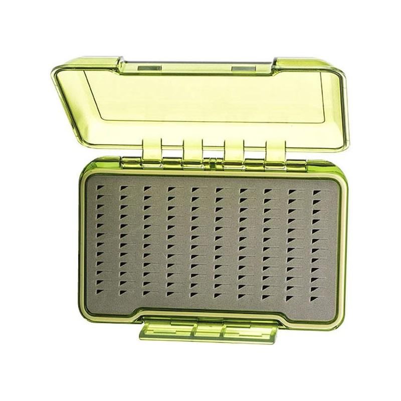 Accessories Devaux OUIBOX DVX PROOF 200 B