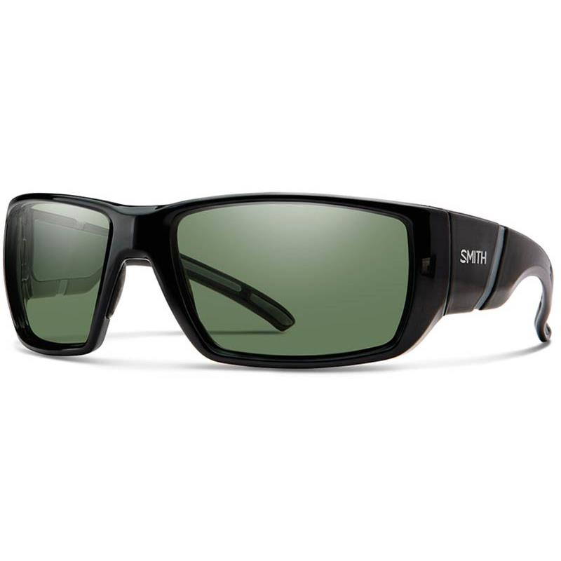 Accessories Smith Optics TRANSFEER XL CHROMAPOP 20066900364L7