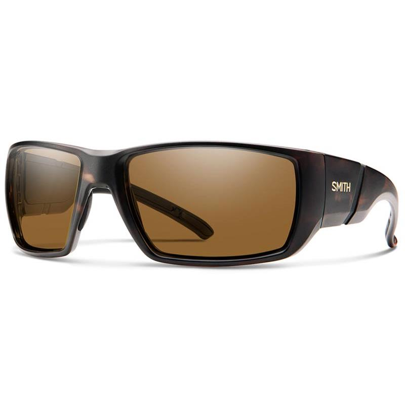 Accessories Smith Optics TRANSFEER XL CHROMAPOP 200669N9P64L5