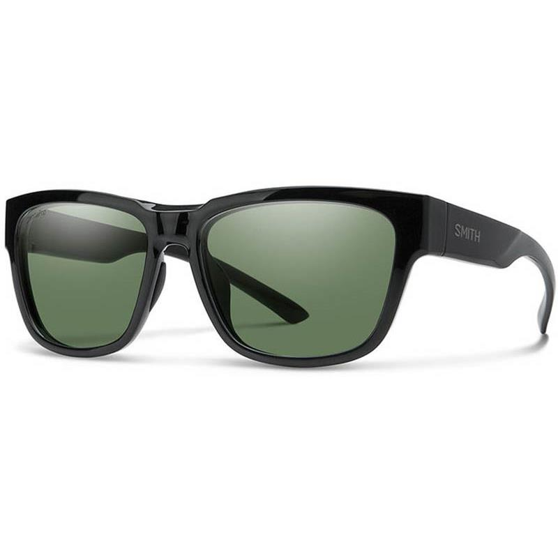 Accessories Smith Optics EMBER CHROMAPOP 20103880756L7