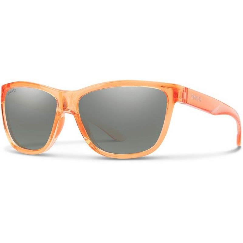 Accessories Smith Optics ECLIPSE CHROMAPOP 20126335J58OP