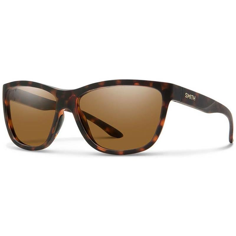 Accessories Smith Optics ECLIPSE CHROMAPOP 201263N9P58L5