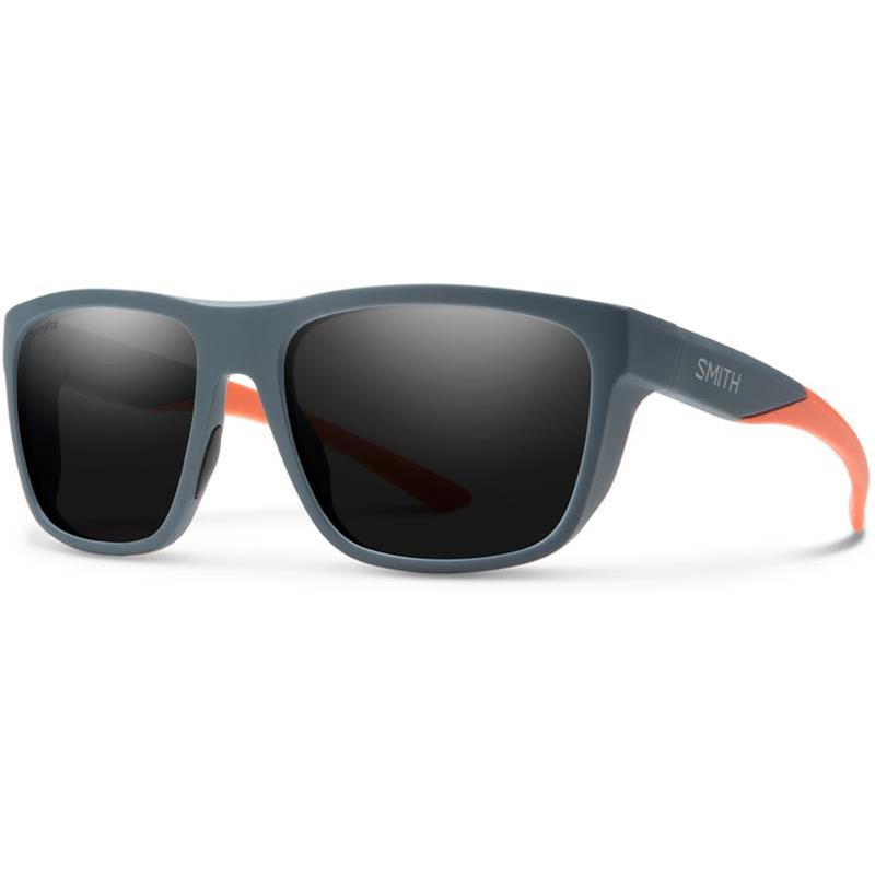 Accessories Smith Optics BARRA CHROMAPOP 201268LOX60E3