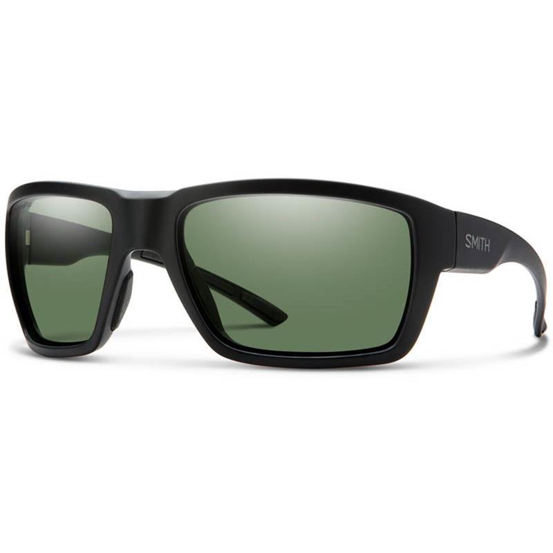 Accessories Smith Optics HIGHWATER CHROMAPOP 20127500364L7
