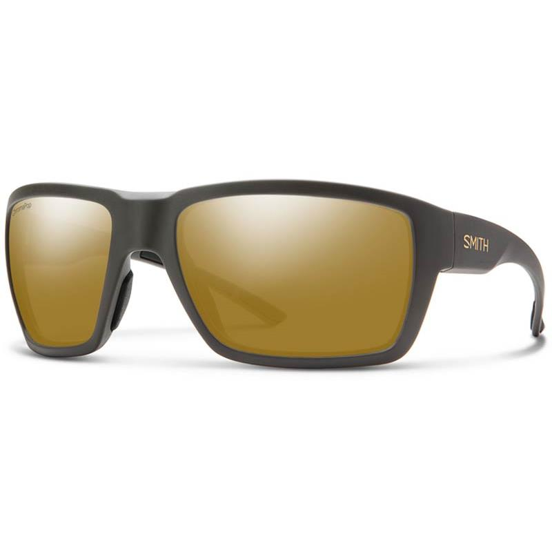 Accessories Smith Optics HIGHWATER CHROMAPOP 201275FRE64QE