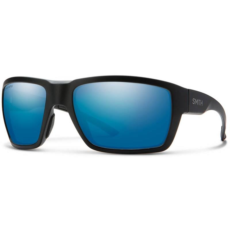 Accessories Smith Optics HIGHWATER CHROMAPOP 201275TI764QG