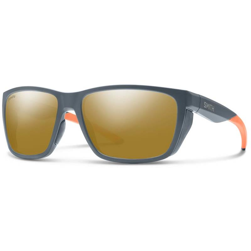 Accessories Smith Optics LONGFIN CHROMAPOP 201515FRE59QE