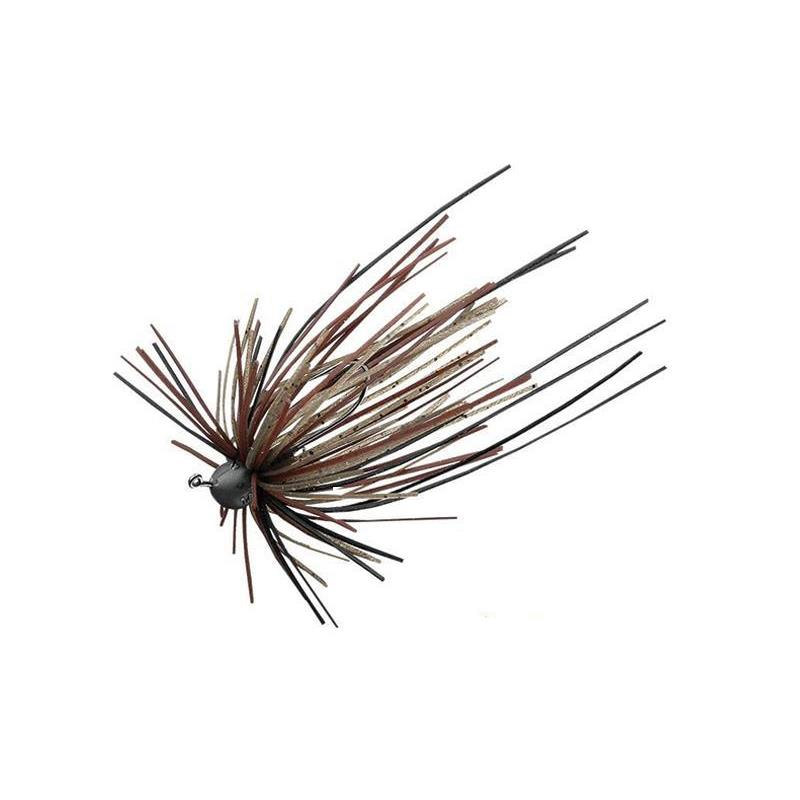 Lures Ever Green C 4 JIG 203 3.3G - KOZARI