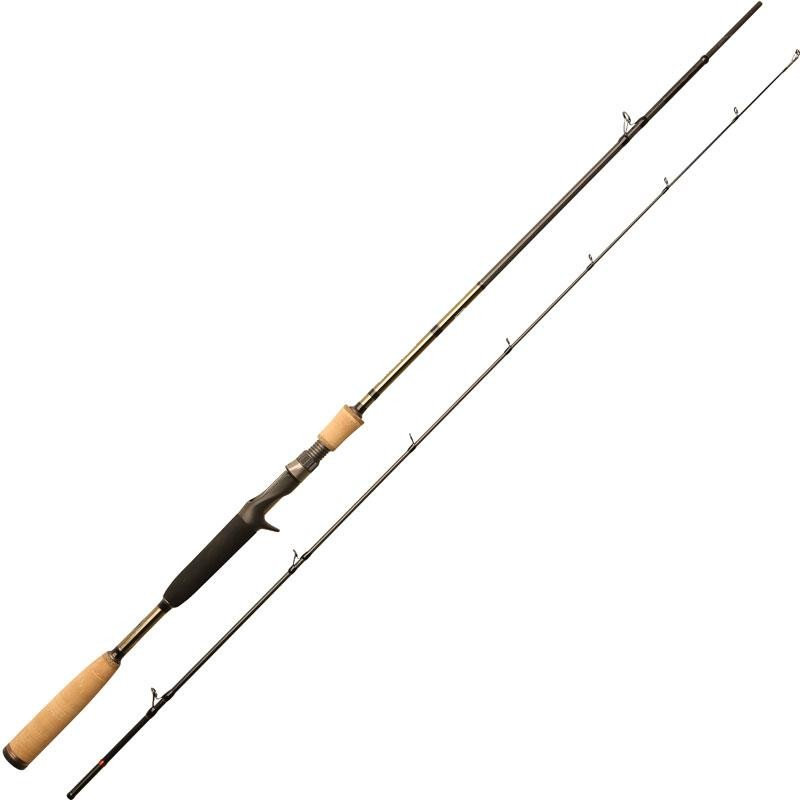 Rods Savage Gear BUTCH LIGHT XLNT2 2.05M / 15 42G