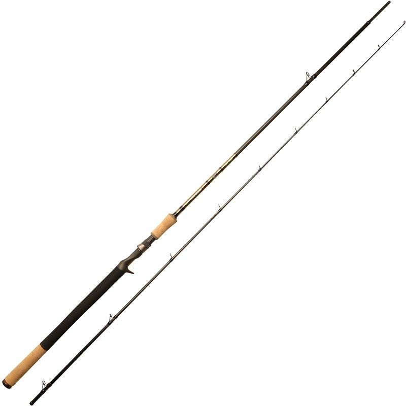 Rods Savage Gear BUTCH LIGHT XLNT2 2.05M / 40 100G