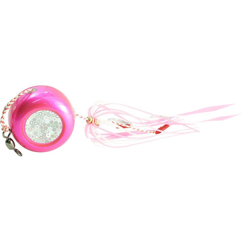 Lures Explorer Tackle HINATA KAB 20GR FLUO ROSE