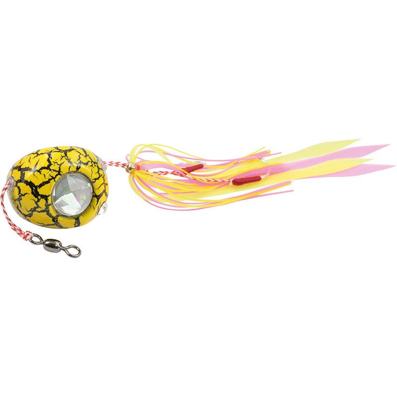 Lures Explorer Tackle BUNRI KAB 20GR MOULE