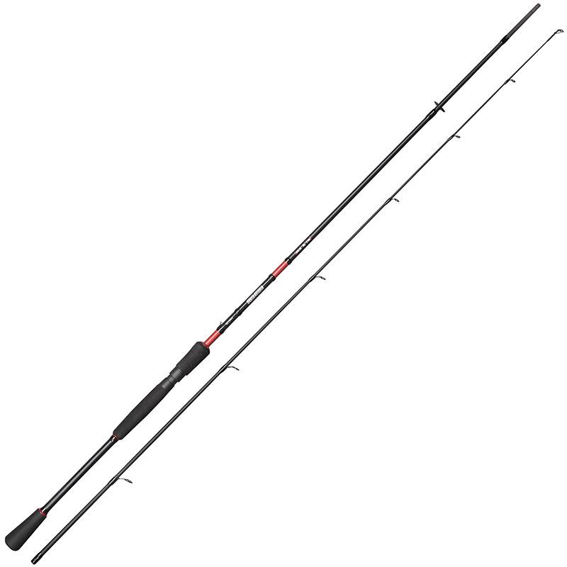 Cannes Spro POWERCATCHER SPIN JIG 210CM 30G