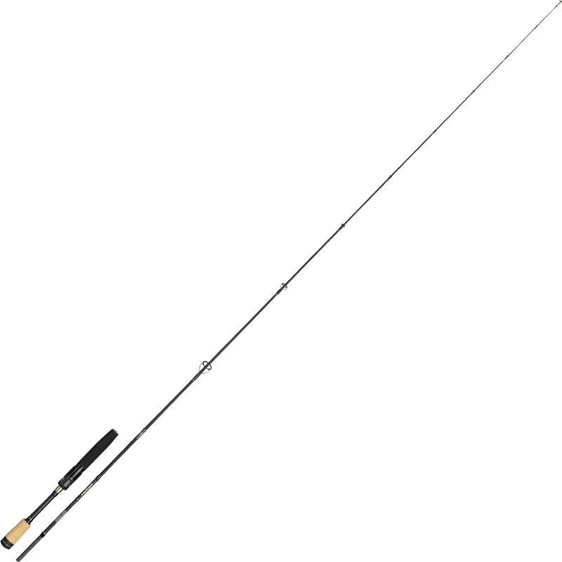 ICONIC 1+1 CANNE SPINNING 213CM / 3 15G