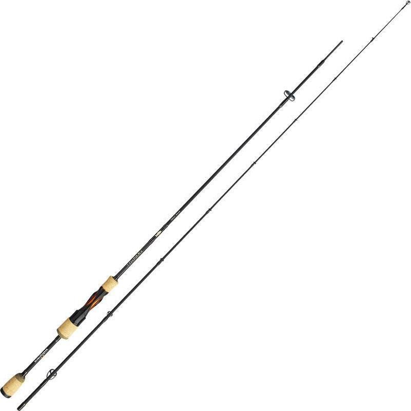 Rods Sakura TSUBAKI 213CM / 7 20G