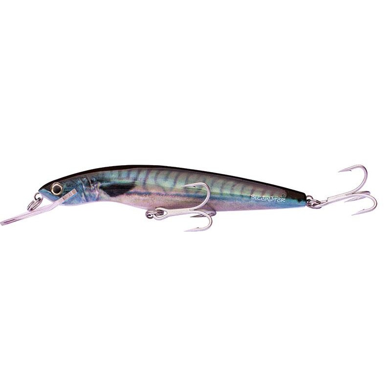 Lures Gillies CLASSIC BLUEWATER 16CM 22