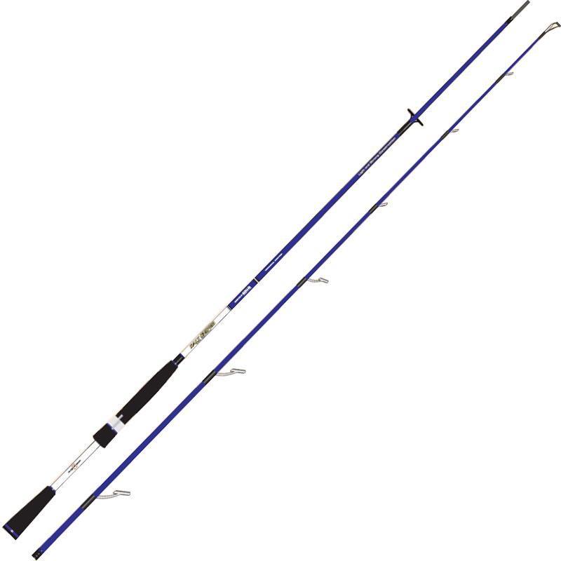 SALT SNIPER 220CM / 10 30G