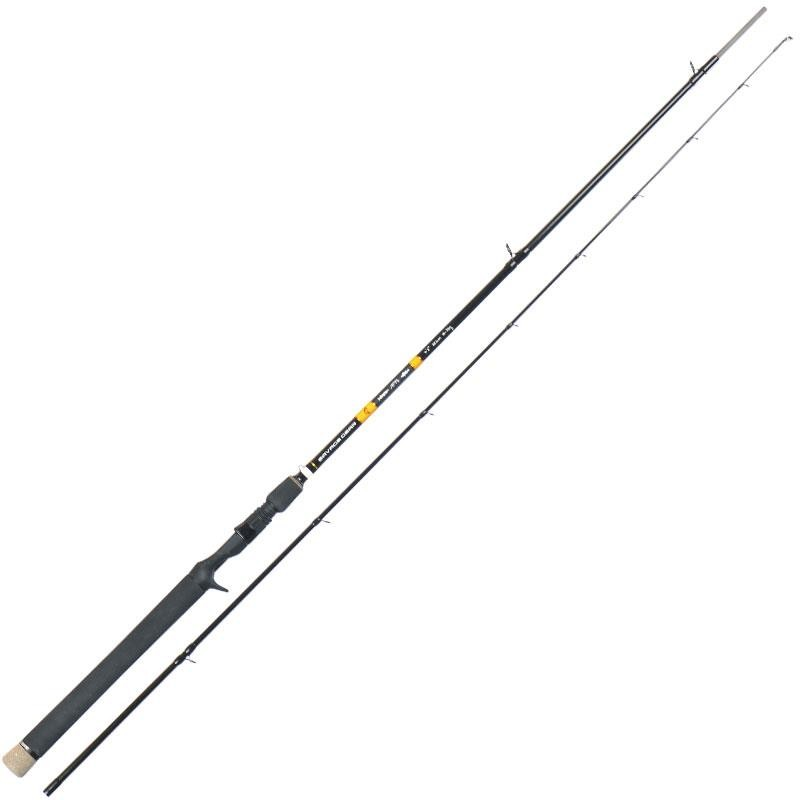 Rods Savage Gear MULTI PURPOSE PREDATOR 2 CANNE CASTING 221CM / 20 60G