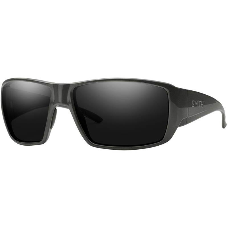Accessories Smith Optics GUIDE'S CHOICE CHROMAPOP 230400FRE62E3