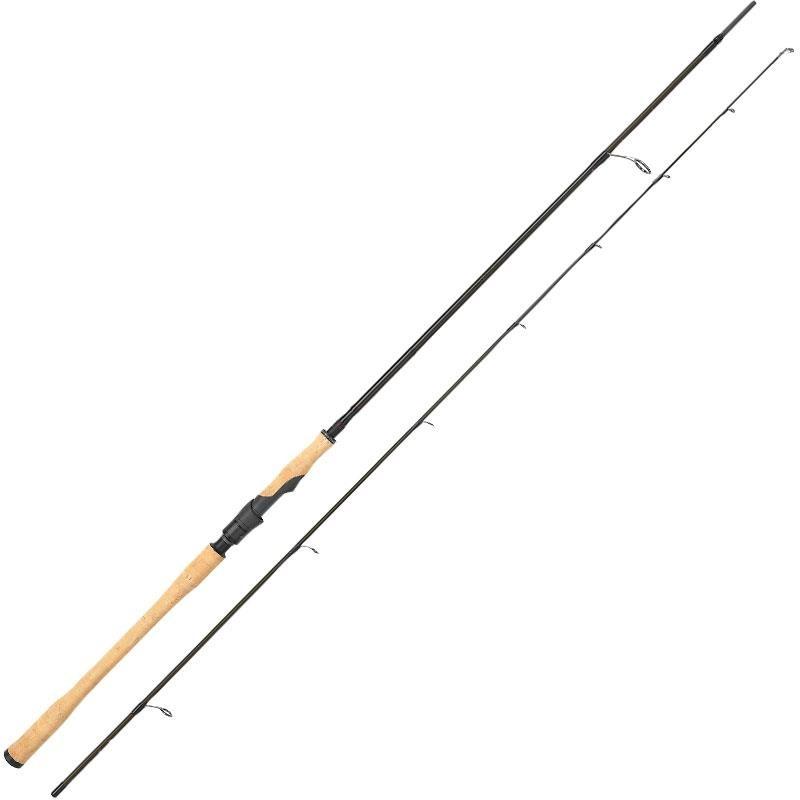 Rods Westin W4 SPIN 240CM / 7 30G