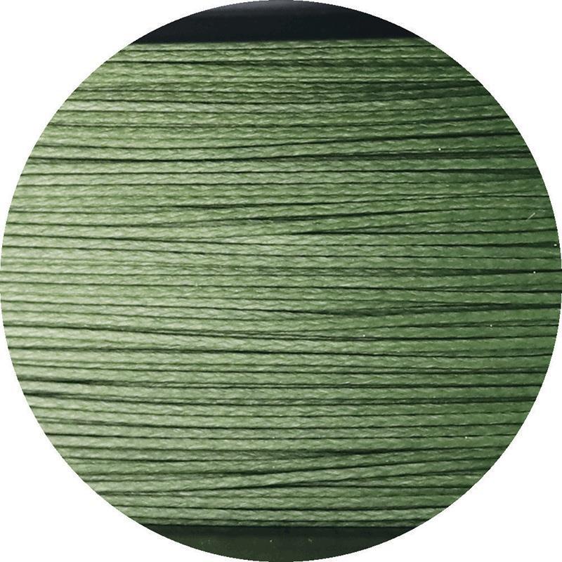 Lines Owner KIZUNA X8 GREEN 135M 25/100