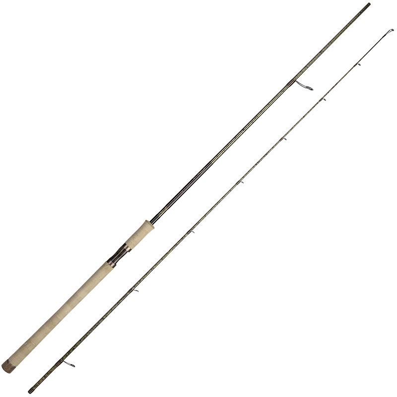 Rods Smith DRAGONBAIT TROUT 252CM 7 30G