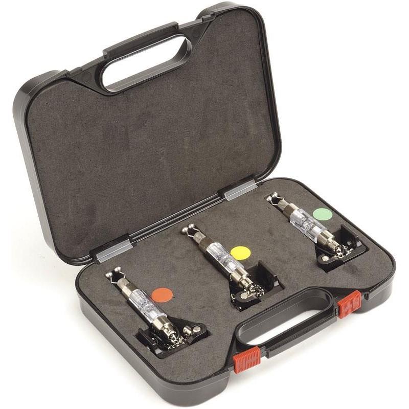 Instruments Vorteks SI 05 COFFRET HANGER 254316