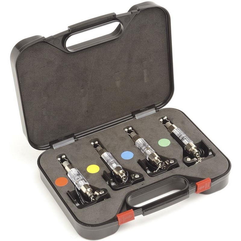 Instruments Vorteks SI 05 COFFRET HANGER 254317