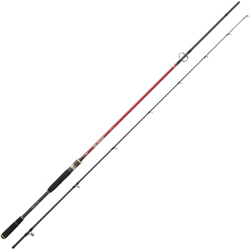 RED SHADOW CANNE SPINNING 254CM / 8 38G