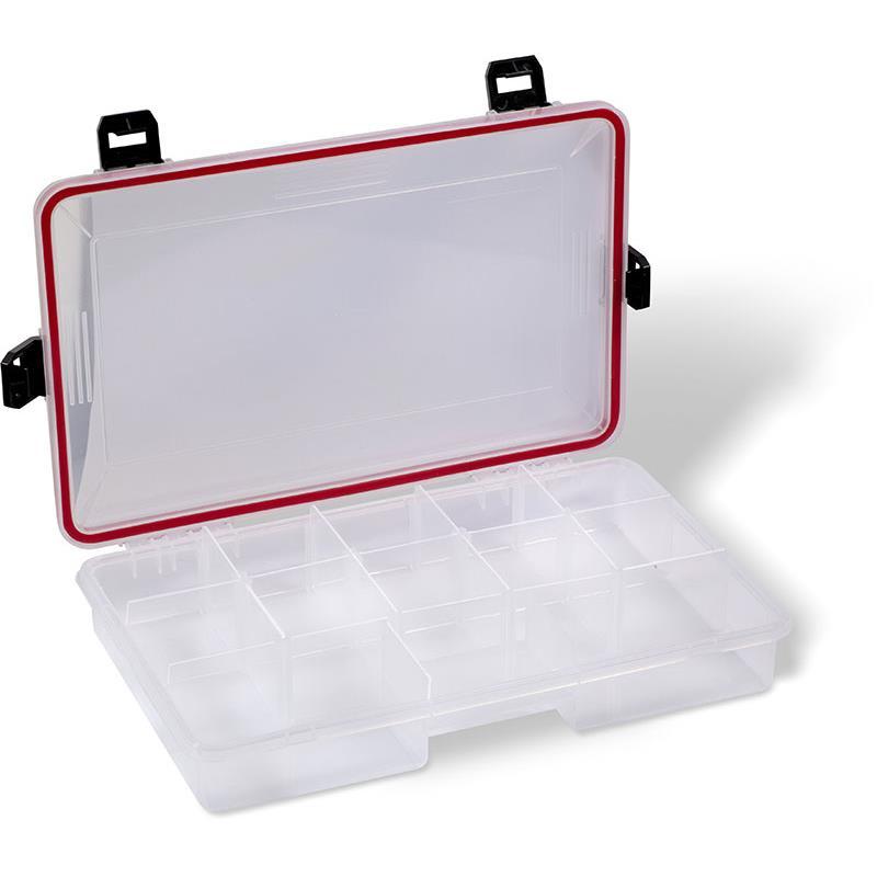 Accessories Magic Trout ACESSORY T BOX 25.5 X 15.5 X 4CM