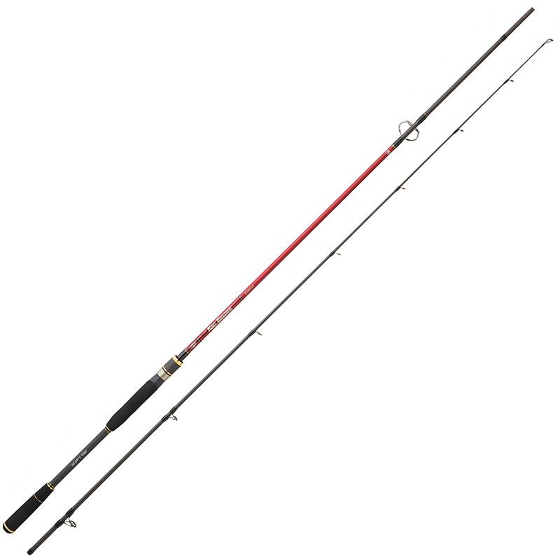 RED SHADOW CANNE SPINNING 270CM / 15 60G