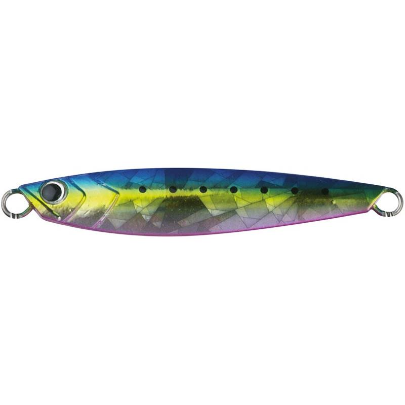 Lures Major Craft JIGPARA 30G 28