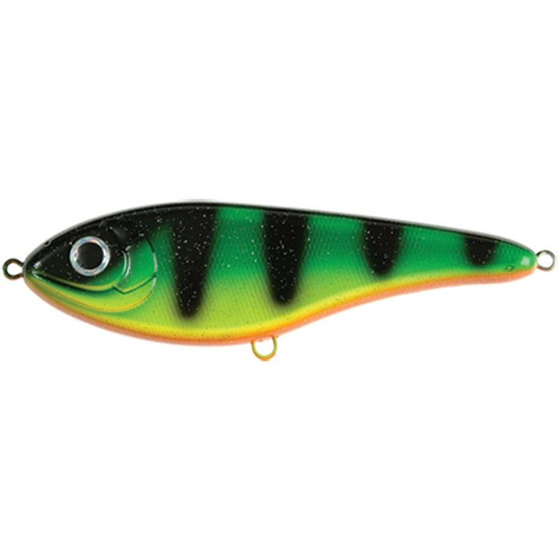 Lures CWC BUSTER JERK 15CM 75G 29