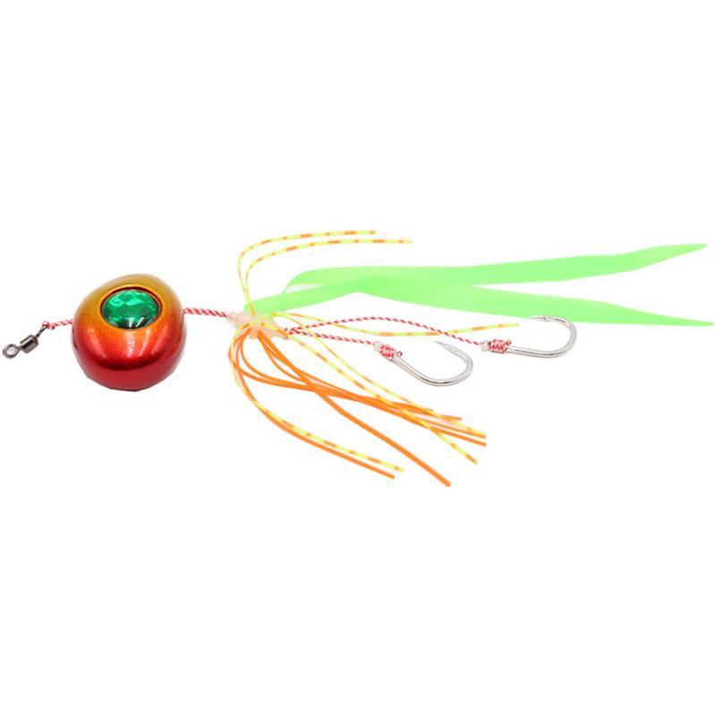 Lures K-One WATERDROP 30GR 01