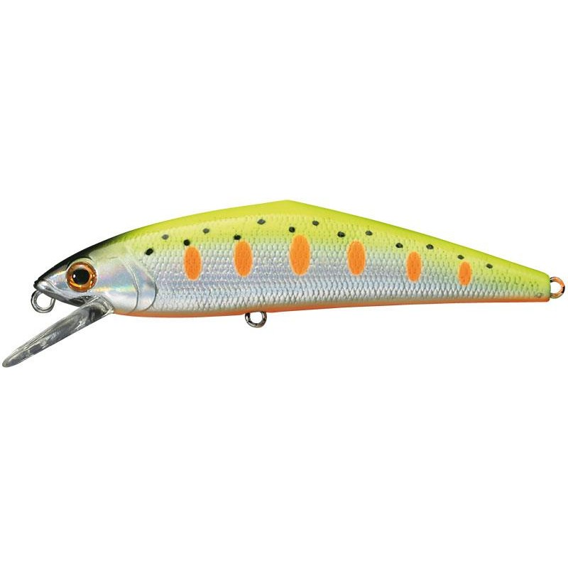 Lures Smith D CONTACT 6.3CM 32