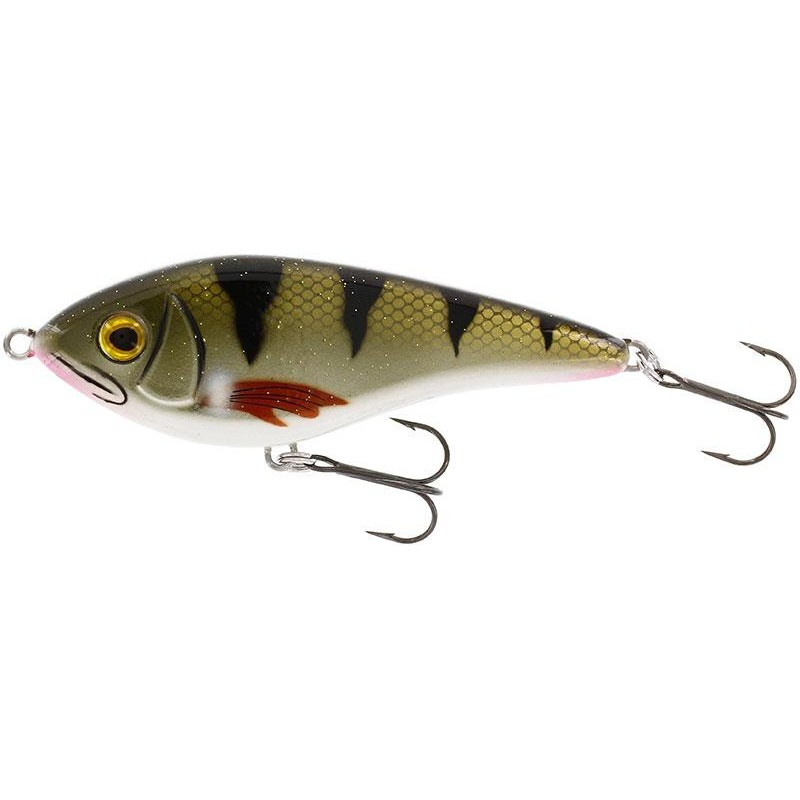 Westin  SWIM 12CM 58G Natural Perch