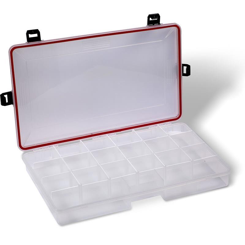 Accessories Magic Trout ACESSORY T BOX 33 X 20.5 X 4CM