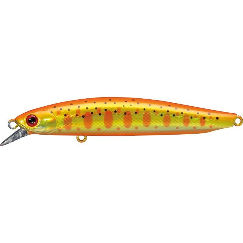 Lures Smith CHERRY BLOOD SR SS 9CM 33