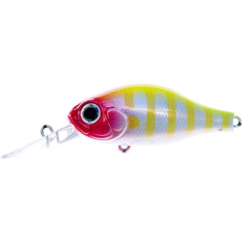 Zip Baits  B SWITCHER 2.0 5.5CM 338