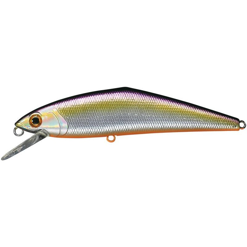 Lures Smith D CONTACT 8.5CM 34