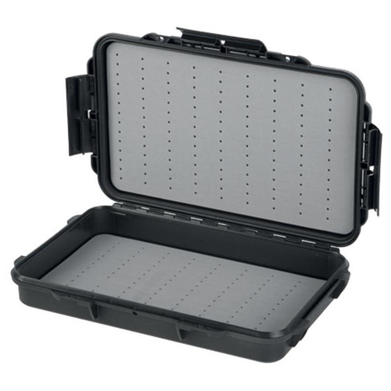 Accessories Panaro STREAMER 35 X 23 X 5.9CM