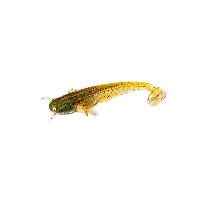 Leurres Fishup CATFISH 7.5CM 36