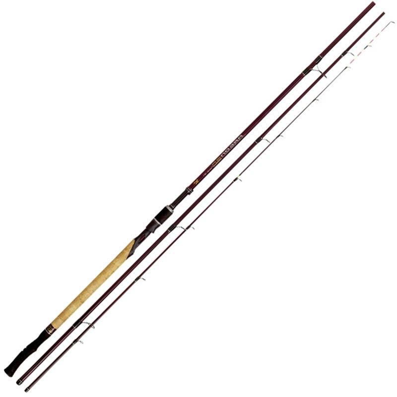 Rods Browning ARGON 2.0 FEEDER 360CM / 40 120G