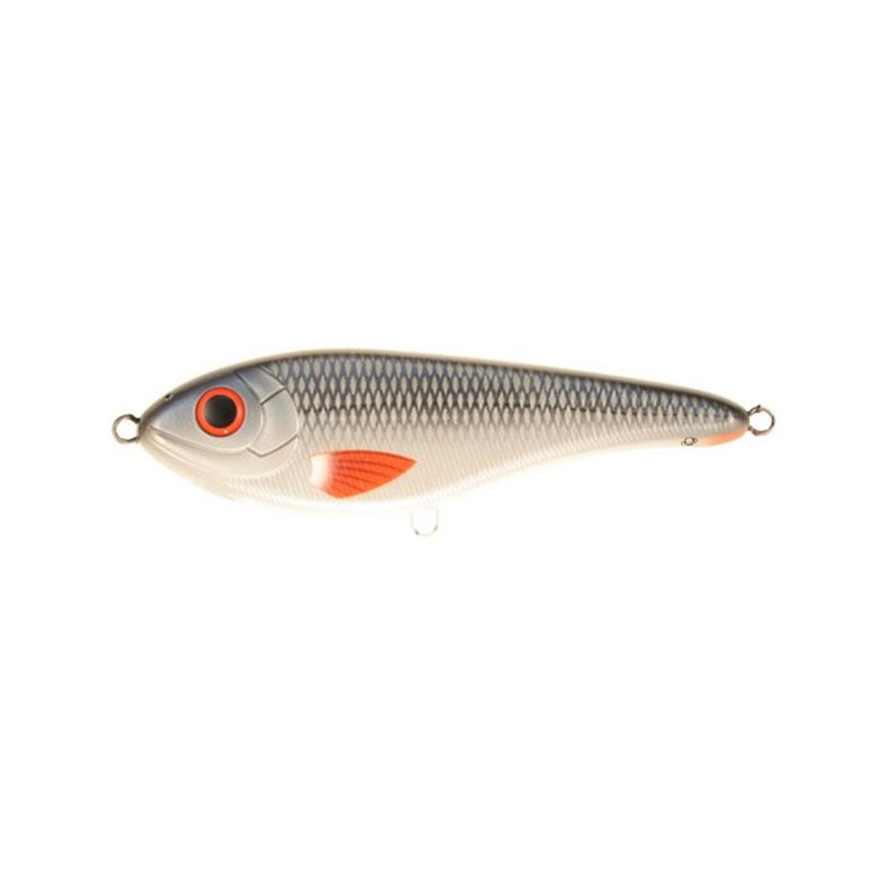 Lures CWC BUSTER JERK 15CM 75G 384