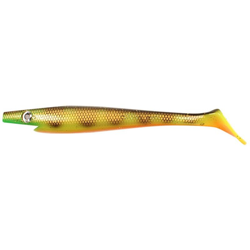 Lures CWC PIG SHAD JUNIOR 20CM 39
