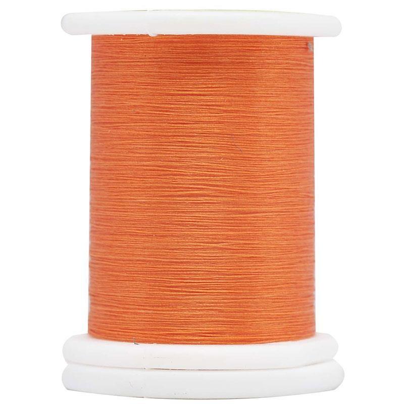 BINDDRAAD 6/0 JMC - 4 - Oranje