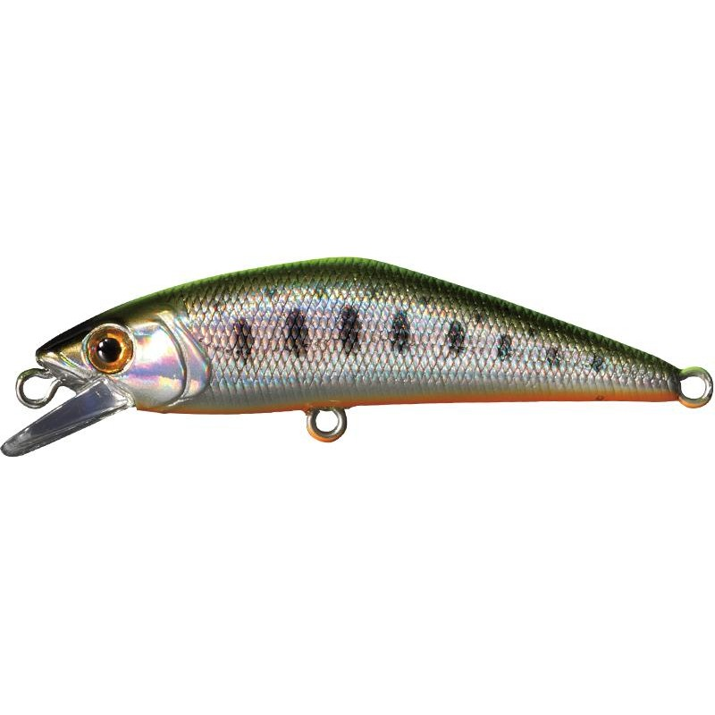 Lures Smith D CONTACT 5CM 40